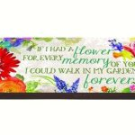 Magnet-Works-Fond-Memories-Art-Paver-0
