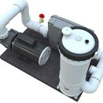 Northern-Lights-Group-Balboa-Spa-System-2-HP-Pump-55-Kw-Heater-50-ft-0-1