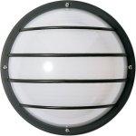 Nuvo-Lighting-Bulkhead-1-Light-Round-Cage-Energy-Star-CFL-0