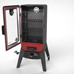 Pit-Boss-Grills-77435-Vertical-LP-Gas-Smoker-0-1