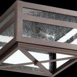 Quorum-372-13-86-Two-Light-Outdoor-Lantern-0
