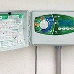 Rain-Bird-ESP4MEi-WiFi-Timer-w-Lnk-WiFi-Module-SprinklerPartsWholesale-Flashlight-Keychain-Link-WiFi-Module-Intdoor-Timer-4-Zones-0-2