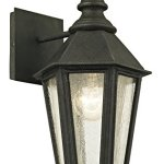 Savannah-Light-Outdoor-Wall-Sconce-Clear-Seeded-Glass-0