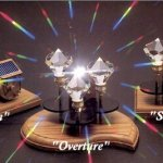 Silent-Symphony-Solar-Spinning-Crystal-Aria-Single-Crystal-to-Fill-Your-Room-With-Rainbows-Model-0