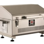 Solaire-Anywhere-Portable-Infrared-Propane-Gas-Grill-Marine-Grade-Stainless-Steel-0