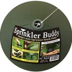 Sprinkler-Buddy-15-Pack-Cut-to-Fit-Sprinkler-Donuts-Sprinkler-Guards-Made-in-USA-0