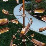 Stanwood-Wind-Sculpture-Kinetic-Copper-Wind-Sculpture-Quaking-Aspen-0-1
