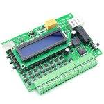 TIAO-Smart-Network-Sprinkler-Controller-16-Zones-Sprinkler-Controller-open-source-desktopmobile-App-0