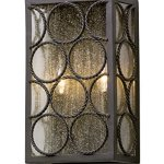 Troy-Lighting-B5222-Two-Light-Wall-Lantern-1388-x-825-Dark-Bronze-0