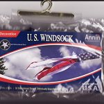 US-Flag-Windsock-Decoration-36-inches-0-1