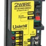 Underhill-TW-ICC-48-Icc-Decoder-Module-for-Irrigation-0