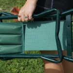 Vegetable-Garden-Kneeler-Portable-Wide-Folding-Seat-Tool-Pouch-Free-Ebook-by-Stock4All-0-2