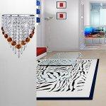 Wall-Lights-2-Light-Simple-Modern-Artistic-Crystal-MS-86345-BBB-0-0