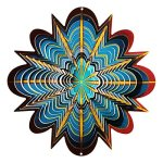 Wind-Spinner-Large-Multi-Color-Star-0