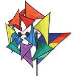 Windmill-Spinner-Rainbow-0