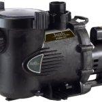 Zodiac-SHPF10-2-230VAC-2-Speed-1-HP-Stealth-Series-High-Head-Pump-0