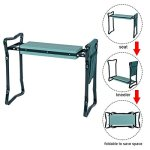 choice-Folding-Sturdy-Garden-Kneeler-Pad-Cushion-Seat-Products-0