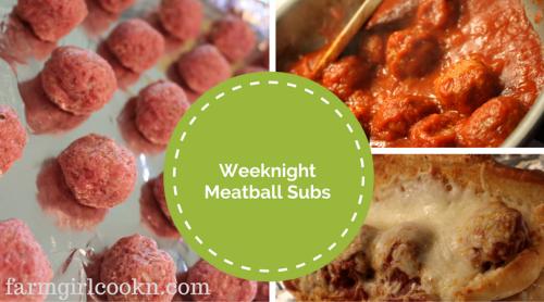 meatball-subs