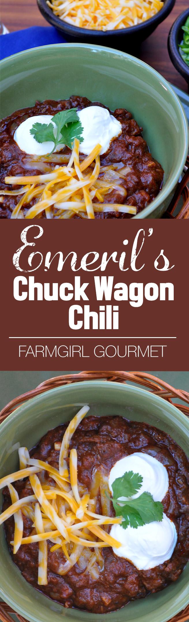 Emerils-Chuck-Wagon-Chili-P