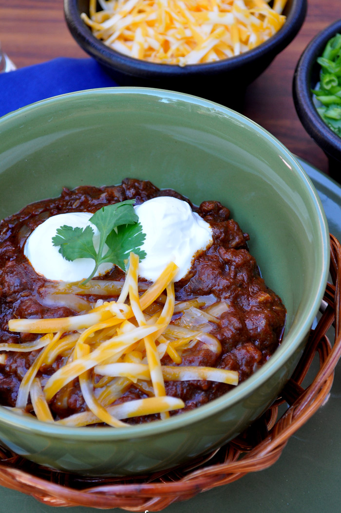 Emerils-Chuck-Wagon-Chili