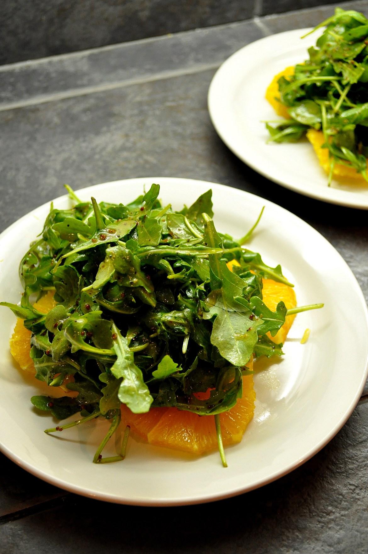 Postmark Chef Kit Review - via farmgirlgourmet.com