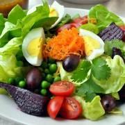 Butterhead Salad