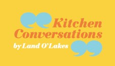 KitchenConversations_260x150