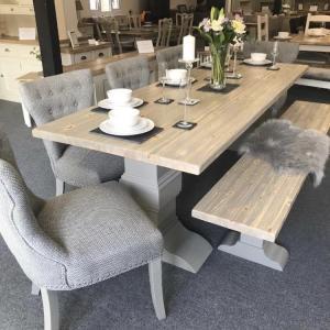 Bespoke Wooden Furniture In Brentwood Essex Farmhouse Furniture