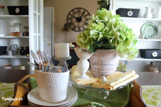 4-tips-for-a-beautiful-vignette-@farmhouse40
