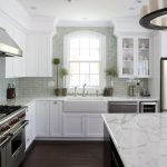 4 Tips For Selecting Kitchen Cabinets