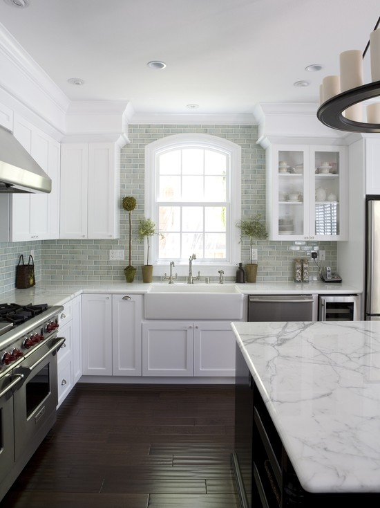 4-Kitchen-tips-cabinets