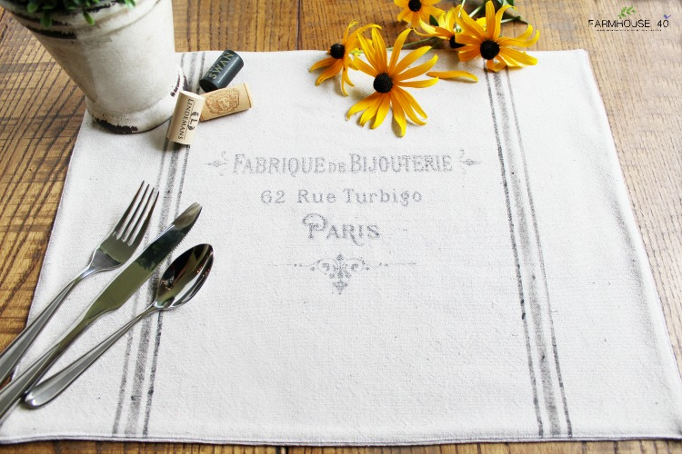 Drop-Cloth-French-Cafe-Placemats