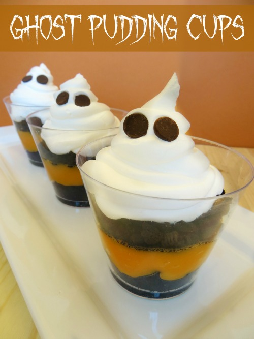 Ghost-Pudding-Cups-Recipe