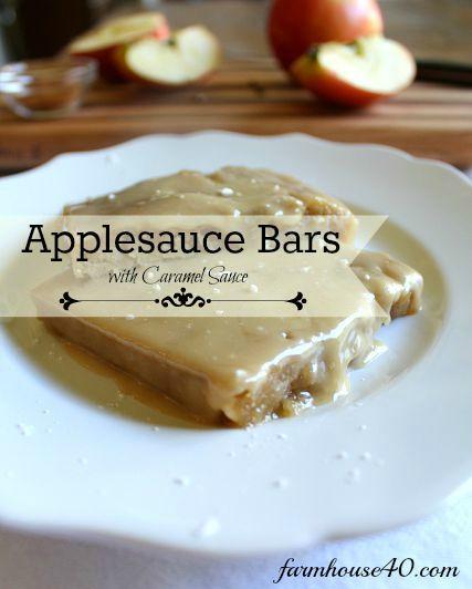 applesauce-bar-recipes-@farmhouse40.com