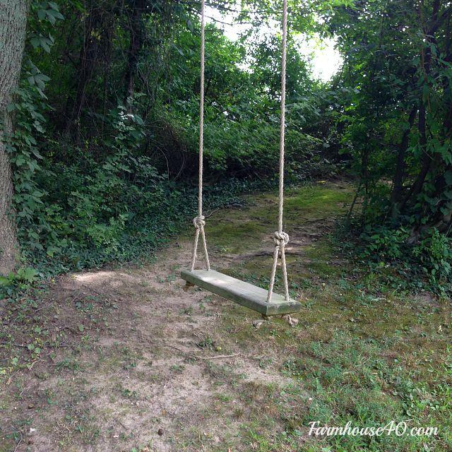 Top-photos-rope-@-swing-farmhouse40.com-#photos