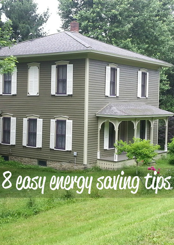 easy-energy-saving-tips