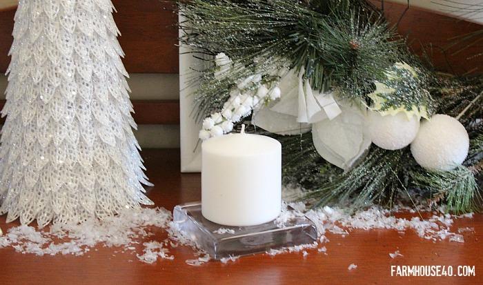 holiday-decor-winter-wonderland