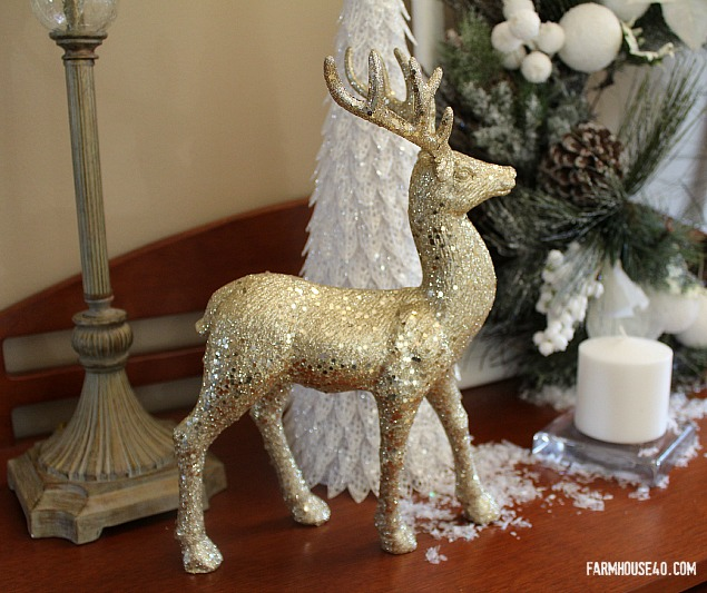 holiday-decorating-deer-candle
