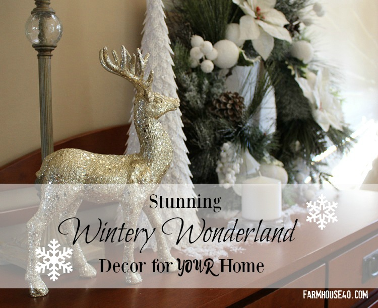 holiday-decor-inspiration-for-your-home