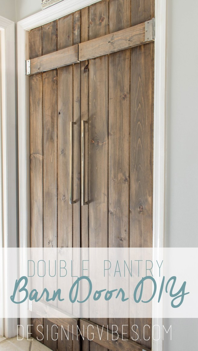 barn-door-1-pin-2