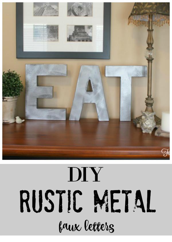 diy_metal_letters