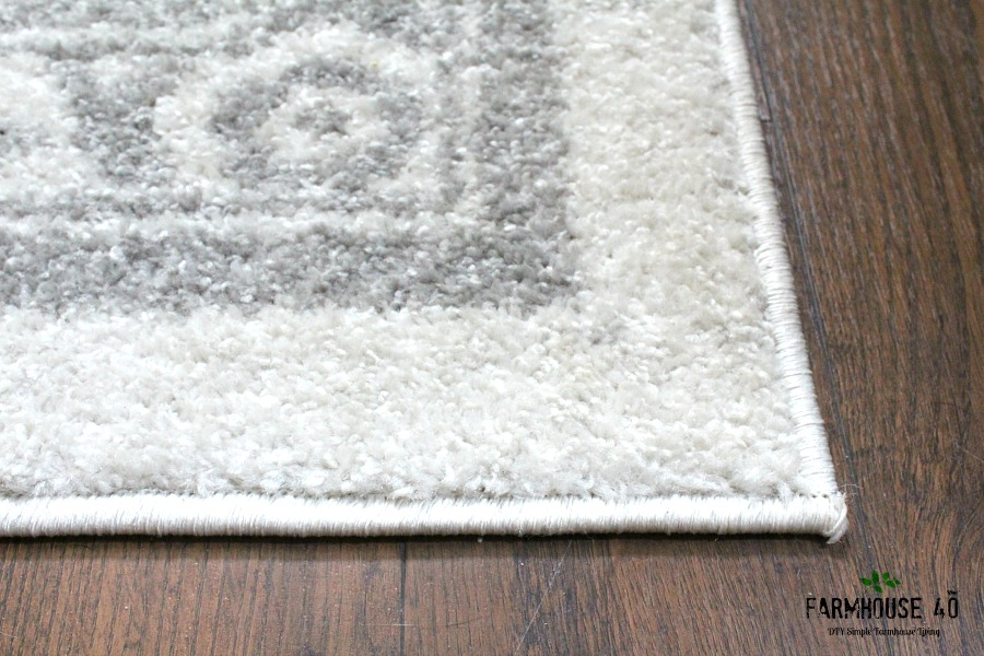 Rug Review things to consider before you purchase an area rug