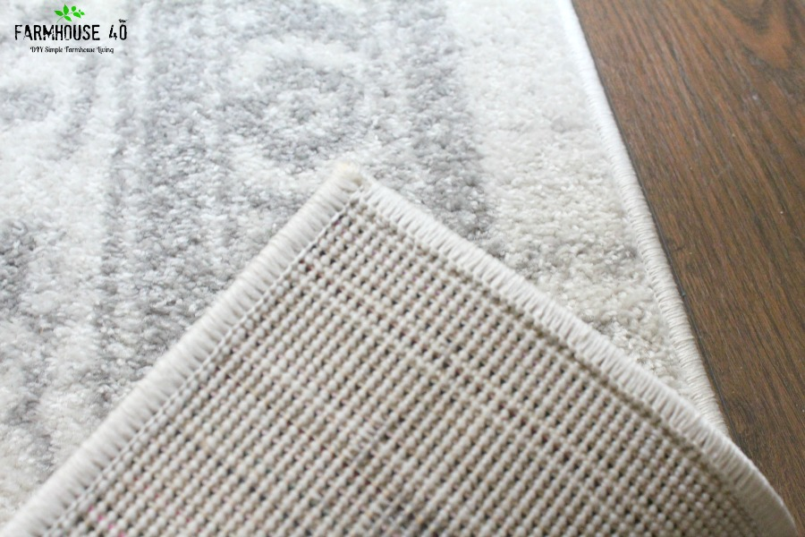rug review