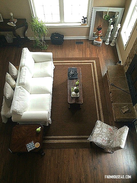 Area Rug Review things to consider before your purchase