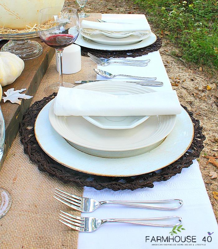 american-table-farmhouse-style-5299