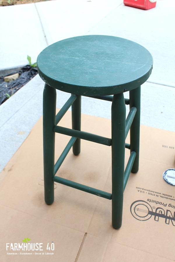 bar-stool-upcycled