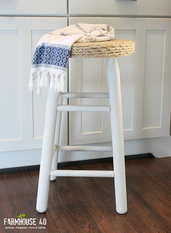 diy-upcycled-rope-bar-stool