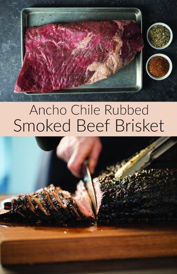 smoked-beef-brisket