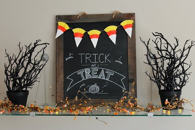 candy-corn-bunting-tutorial