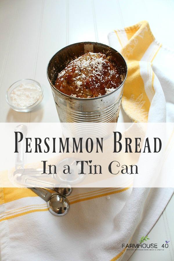 Persimmon-Bread-Farmhouse-Recipe